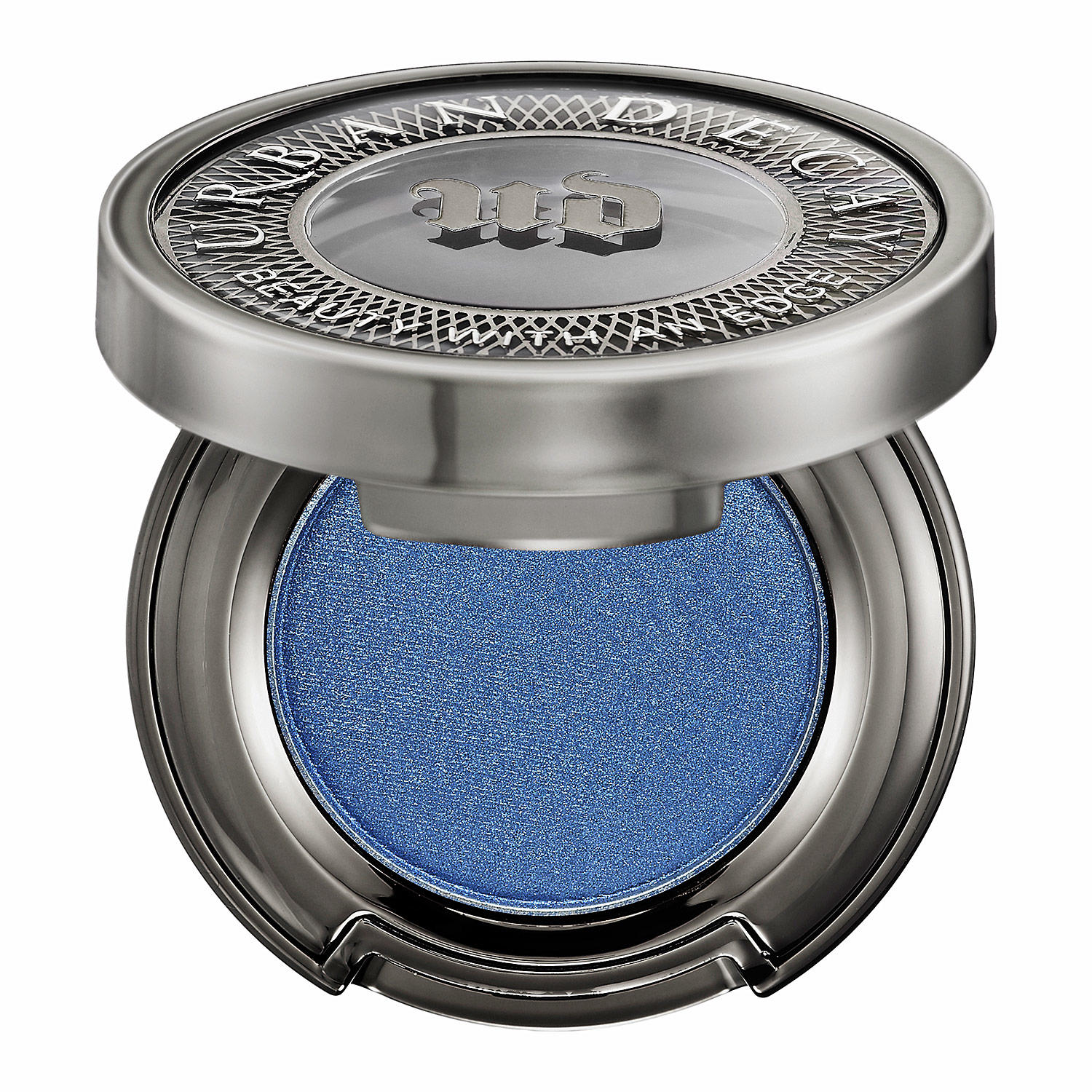 Urban Decay Eyeshadow Radium