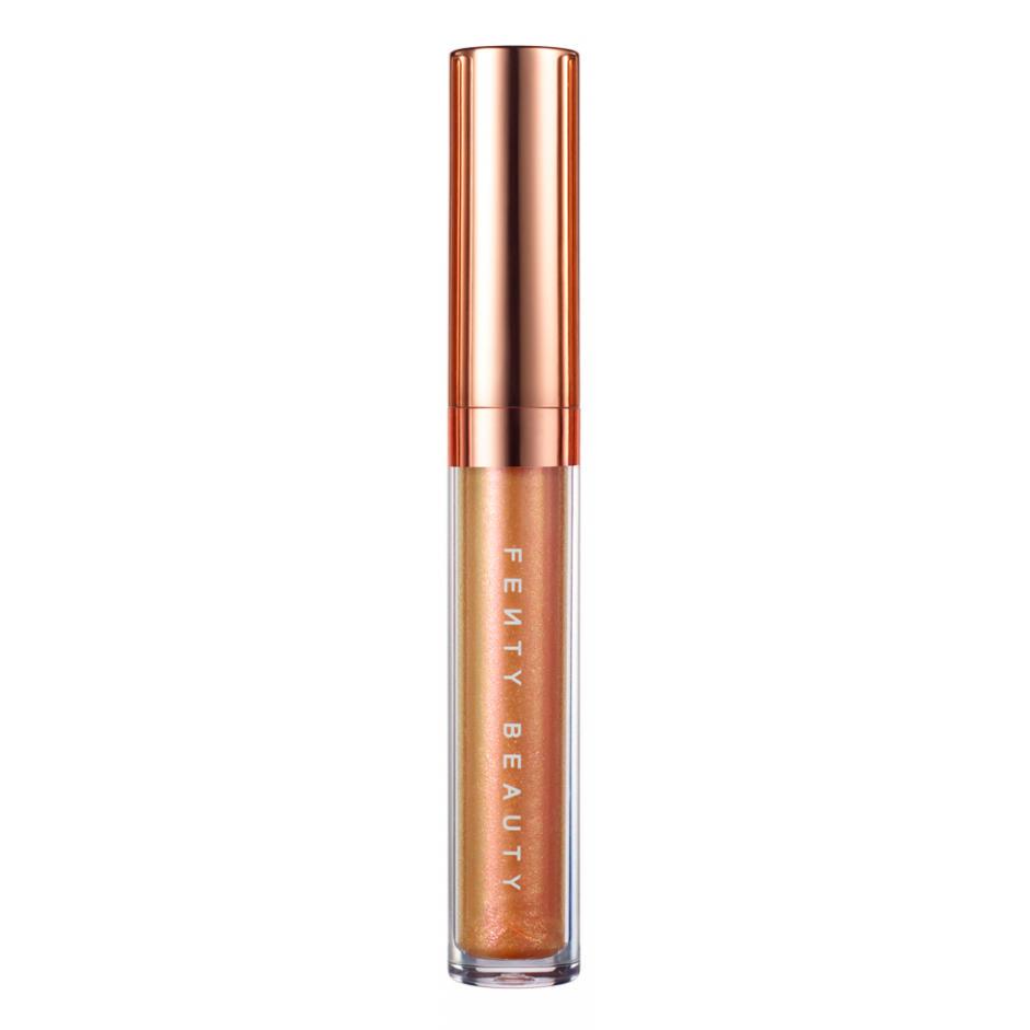 Fenty Beauty Bilingual Iridescent Lip Luminizer
