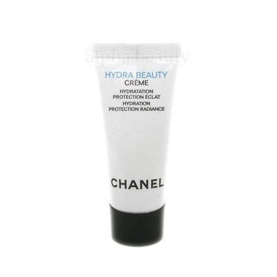 Chanel Hydra Beauty Creme Mini 5ml