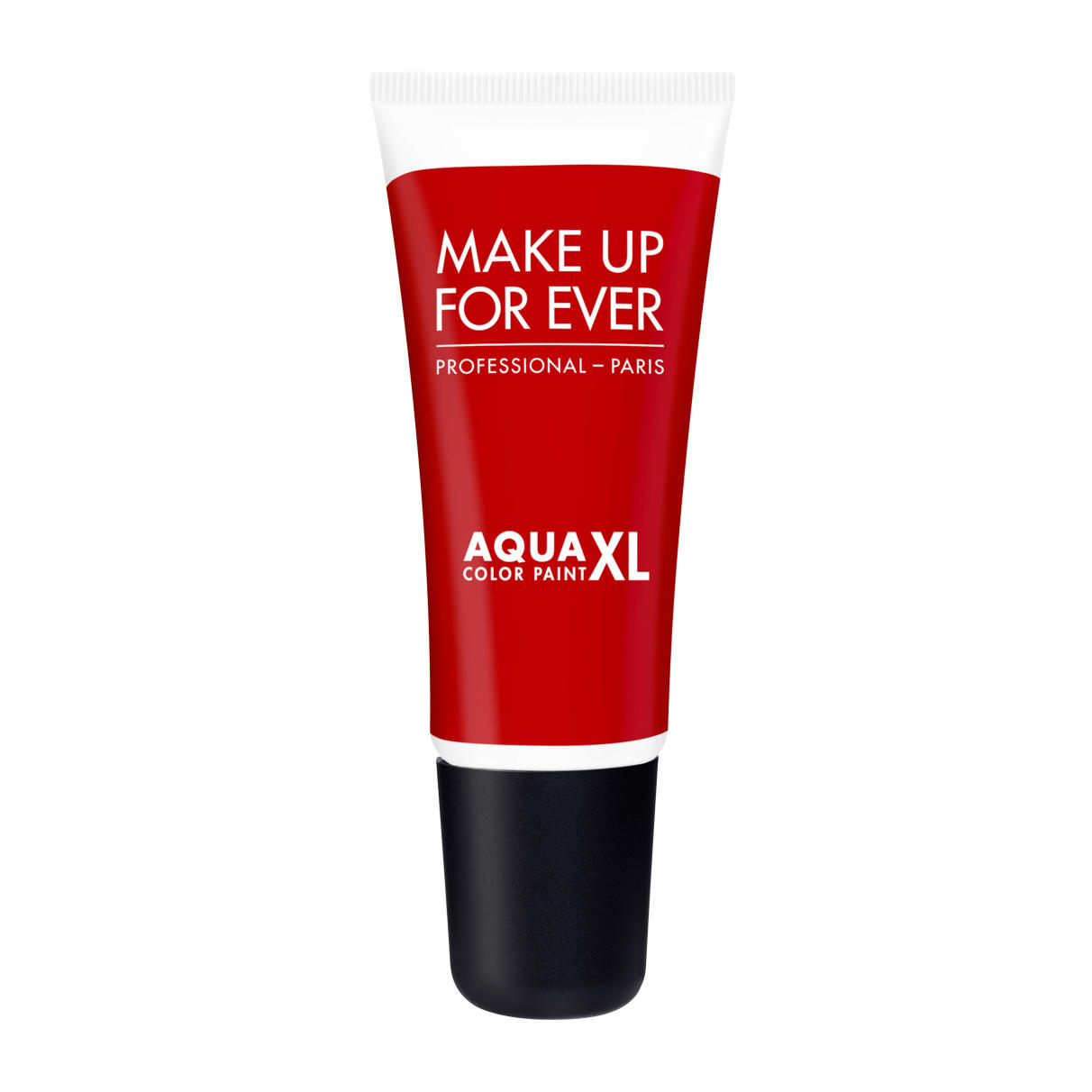 Makeup Forever Aqua XL Color Paint Matte Red M-72