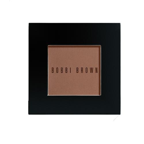 Bobbi Brown Eyeshadow Antique Rose 3F