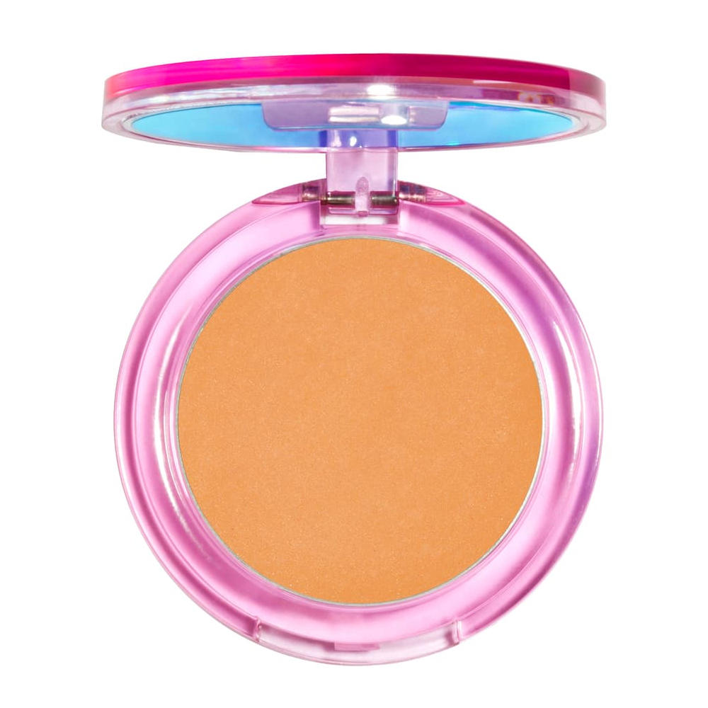 Lime Crime Glow Softwear Blush Download
