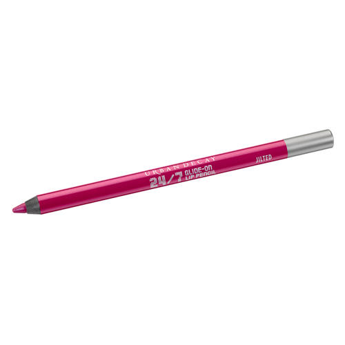 Urban Decay 24/7 Glide-On Lip Pencil Jilted