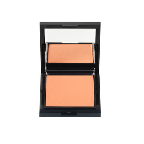Cargo HD Picture Perfect Highlighter Bronze