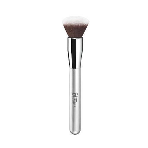 IT Cosmetics Airbrush Blurring Foundation Brush 101