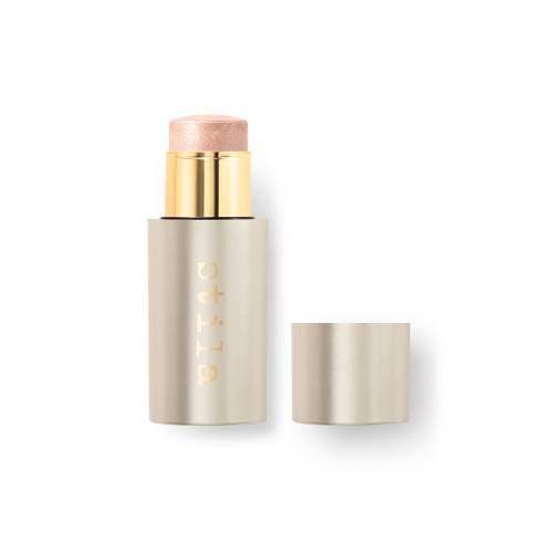 Stila Complete Harmony Lip Cheek Stick Kitten Highlighter