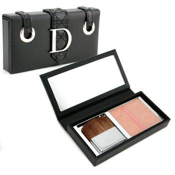 Dior Holiday Collection Makeup Palette For The Face