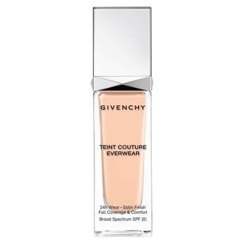 Givenchy Teint Couture Everwear 24-Hour Foundation P105