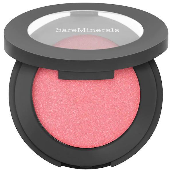 bareMinerals Bounce & Blur Blush Pink Sky