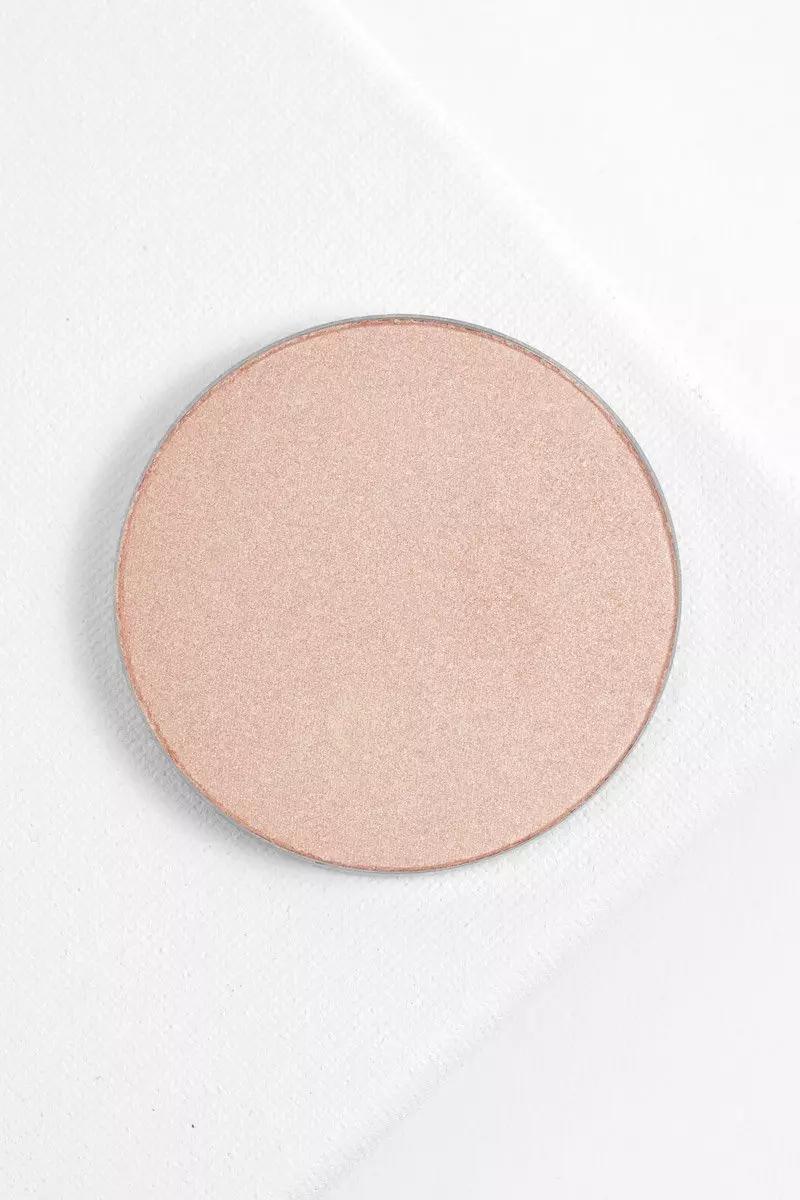 Colourpop Pressed Powder Highlighter Refill Main Attraction