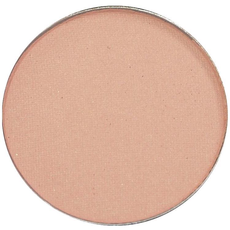MAC Eyeshadow Refill Orb