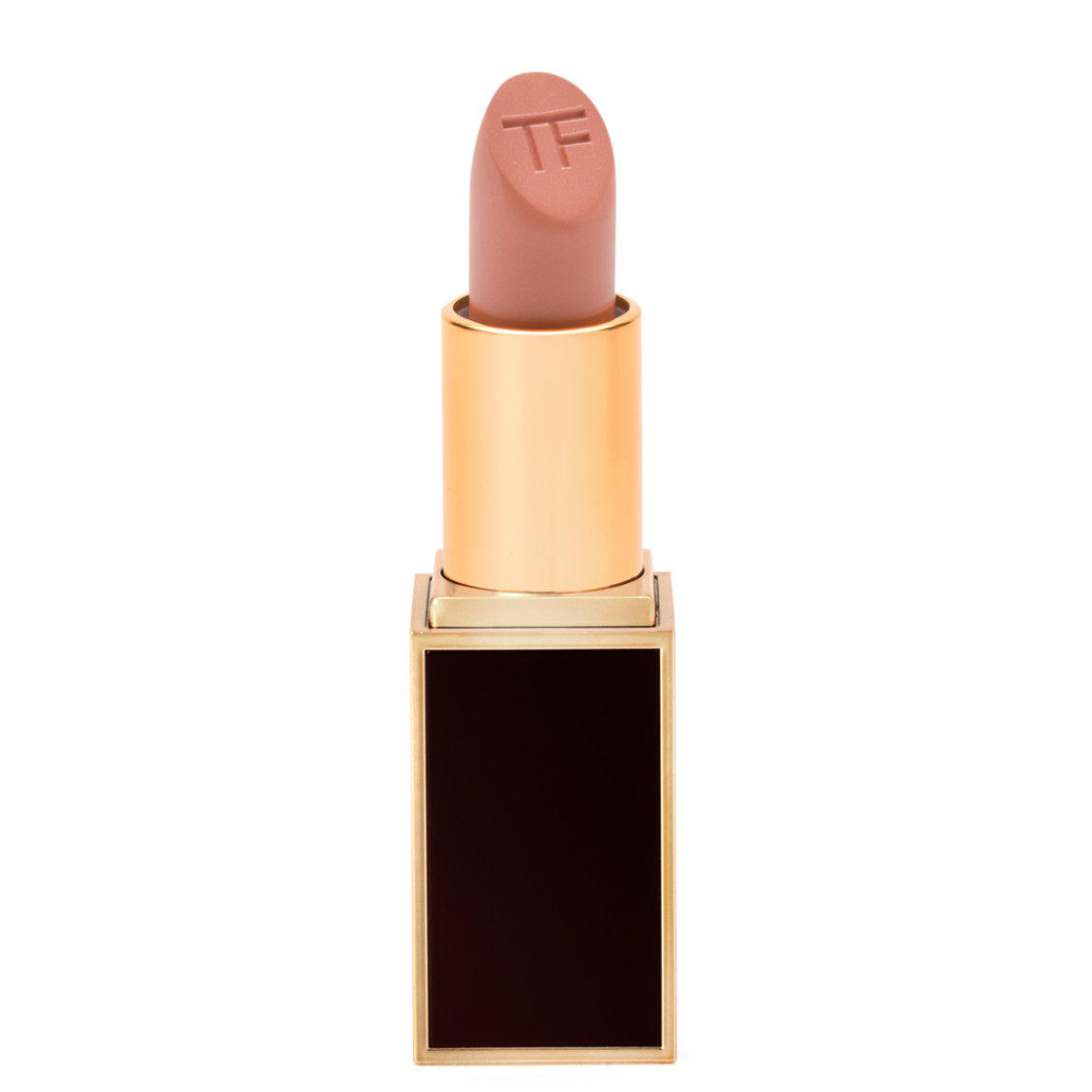 Tom Ford Lip Color Naked Ambition 56