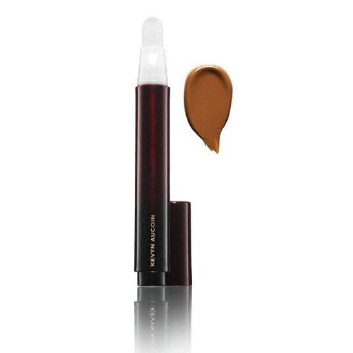 Kevyn Aucoin The Liquid Contour Wand Sculpting Deep