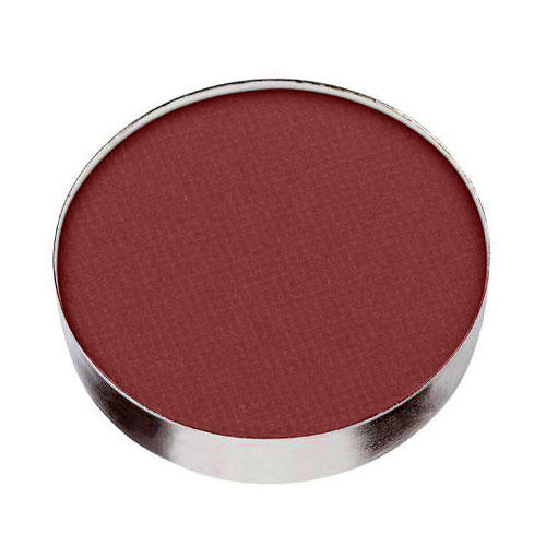 Makeup Geek Eyeshadow Pan Cocoa Bear