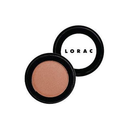 LORAC PRO Palette 2 Eyeshadow Mocha