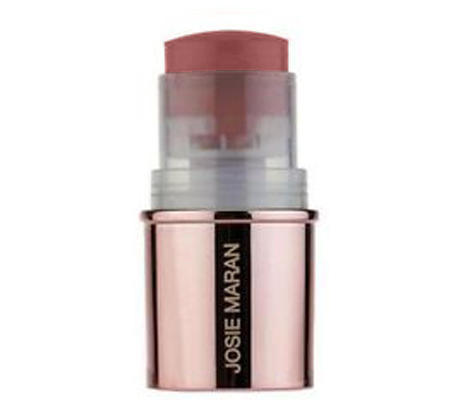 Josie Maran Argan Mini Color Stick Red Carpet