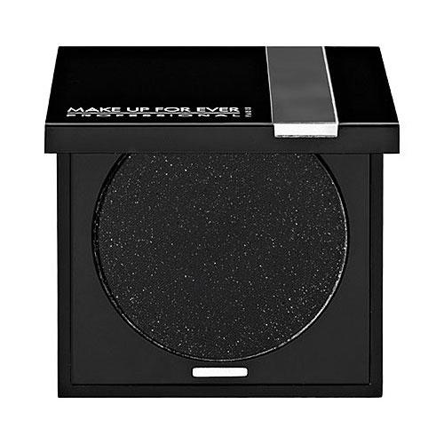 Makeup Forever Diamond Shadow Diamond Black 307
