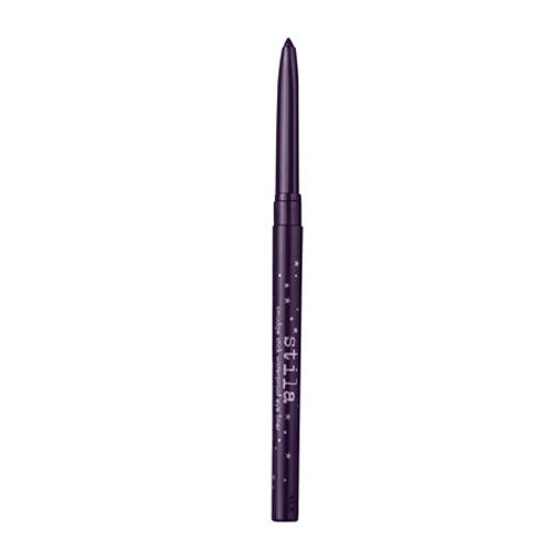 Stila Smudge Stick Waterproof Eyeliner Tetra
