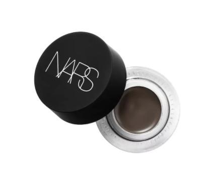 NARS Brow Defining Cream Danakil