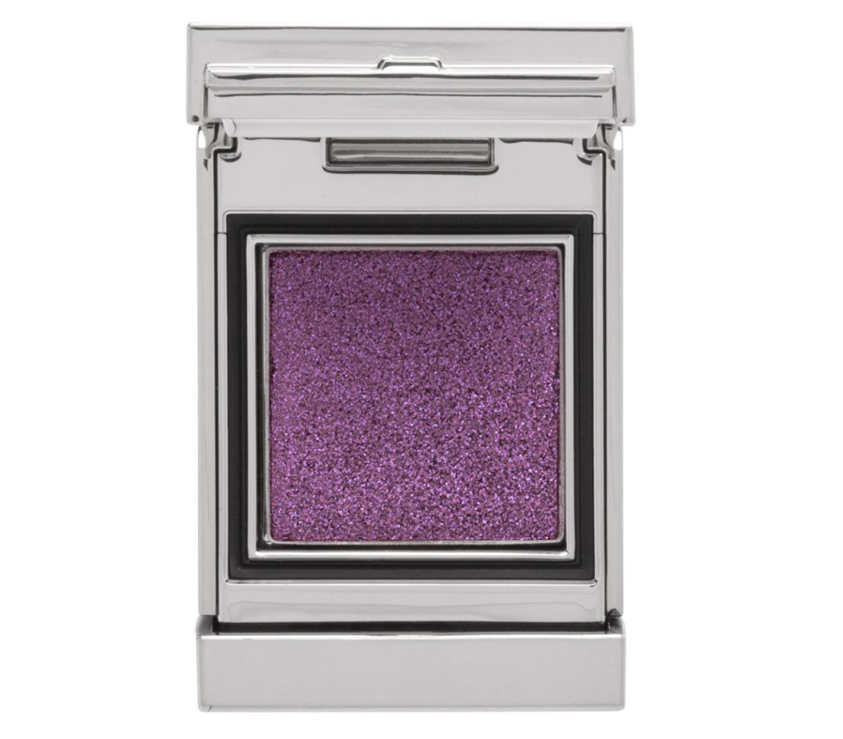 Tom Ford Shadow Extreme Deep Purple TFX7