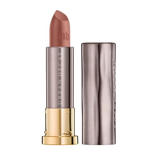Urban Decay Vice Lipstick Safe Word