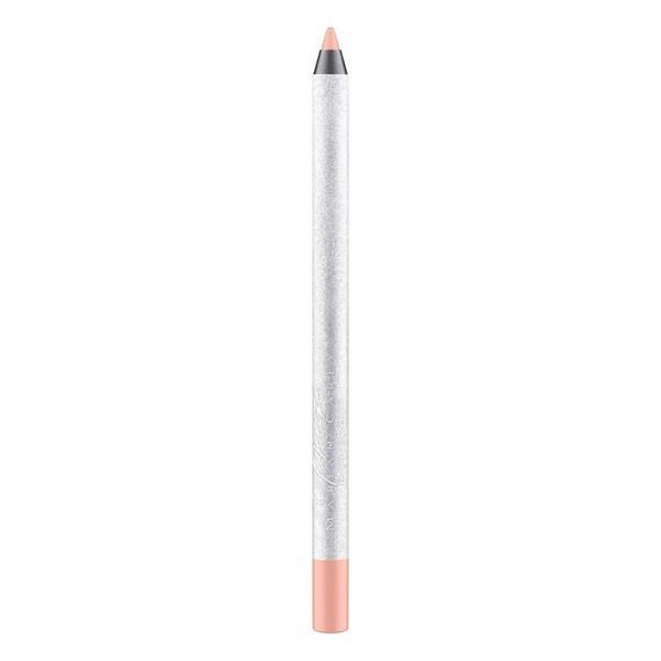 MAC Pro Longwear Lip Pencil Mariah Carey Collection New Ombre