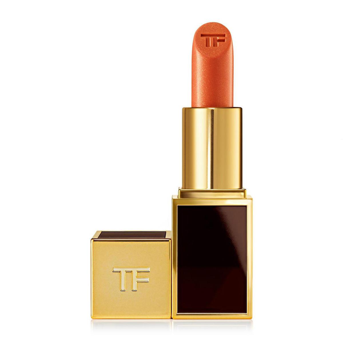 Tom Ford Lips & Boys Lipstick Hiro 64