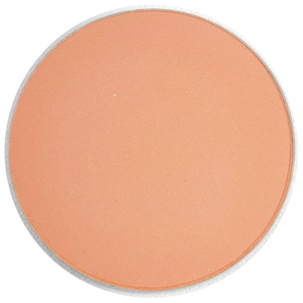 ColourPop Pressed Powder Blush Refill Excuse My French