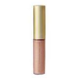 BECCA Mini Shimmering Skin Perfector Opal 5g