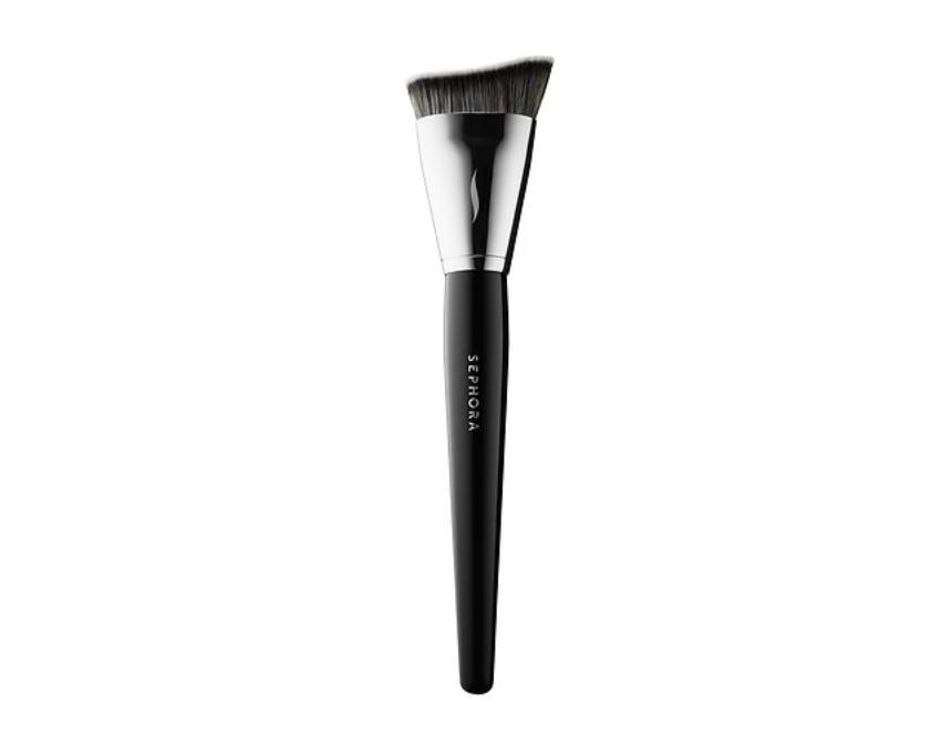Sephora PRO Contour Blender Brush #77