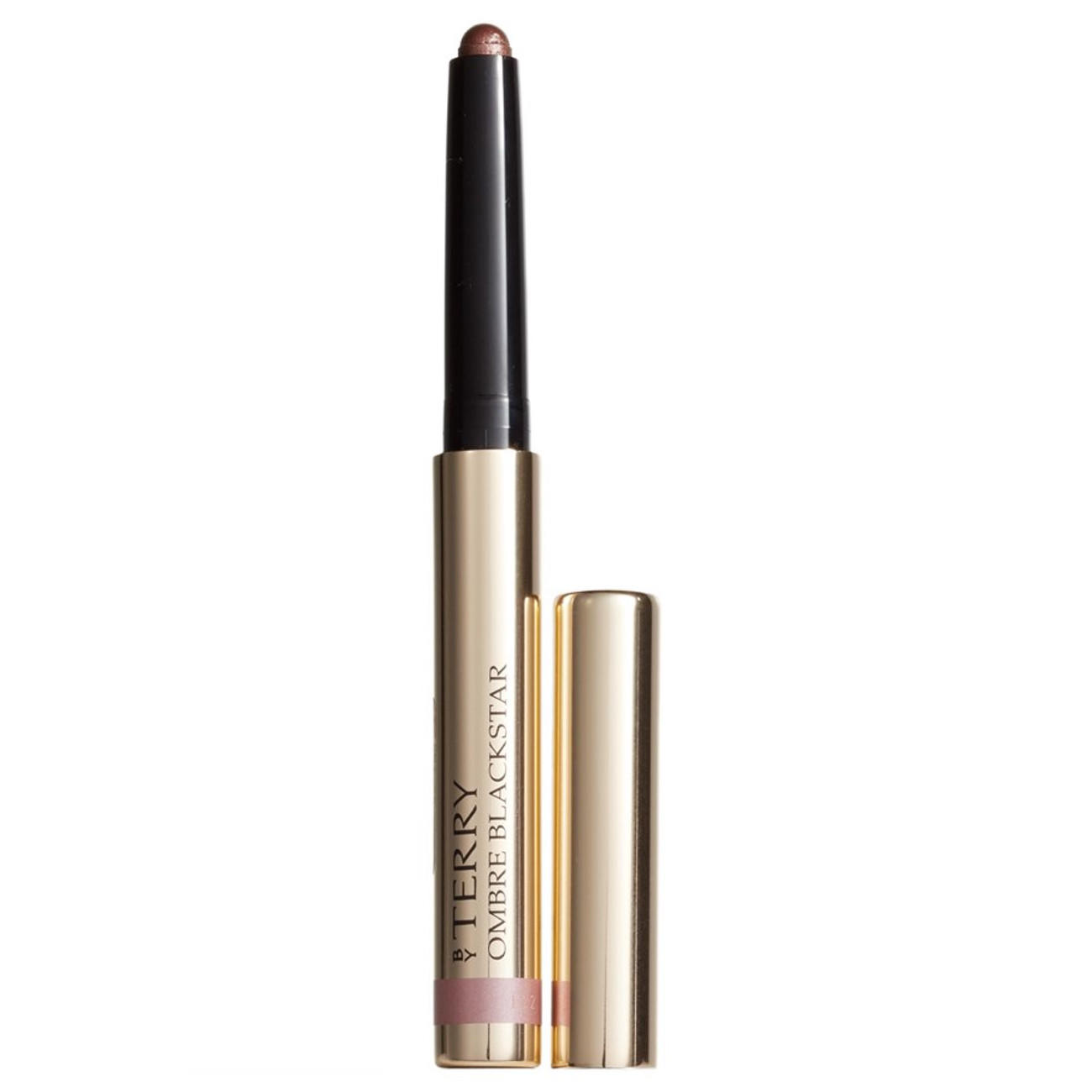By Terry Ombre Blackstar Color-Fix Cream Eyeshadow Brown Perfection 13