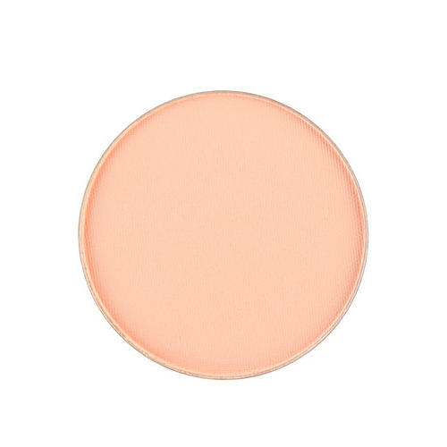 Anastasia Eyeshadow Refill Orange Soda