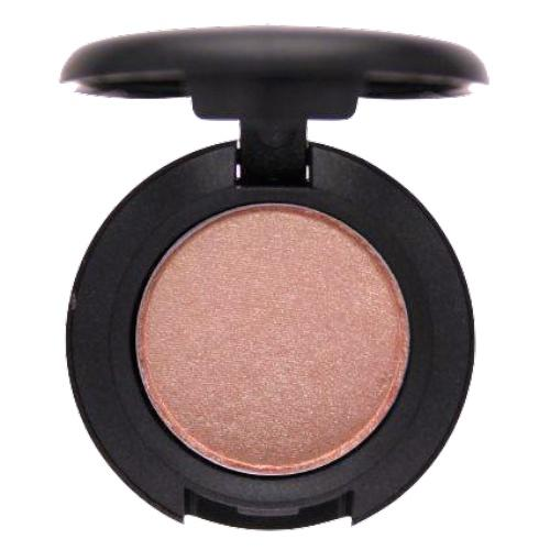 MAC Eyeshadow Gleam