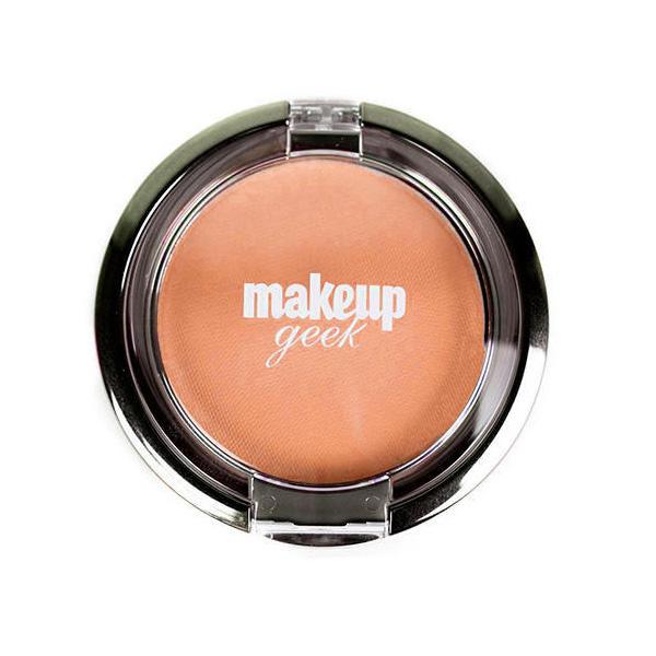 Makeup Geek Blush Romance