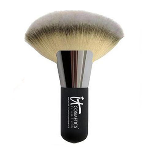 IT Cosmetics Heavenly Luxe Mega-Fat Fan Brush 9