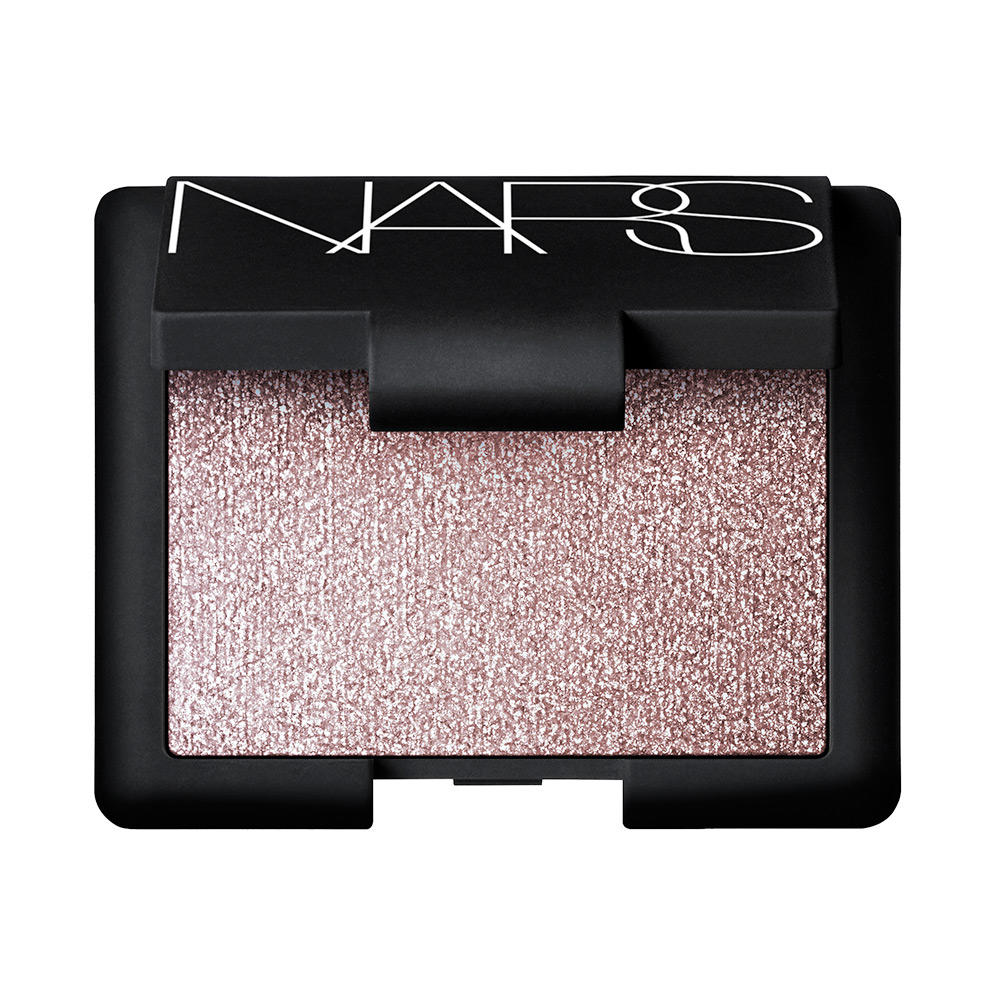 NARS Hardwired Eyeshadow Earthshine
