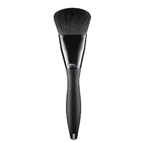 IT Cosmetics Velvet Luxe Plush Foundation Brush 304