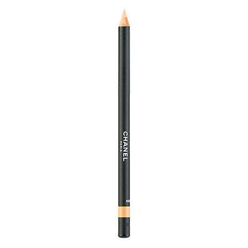 Chanel Intense Eye Liner Clair 69