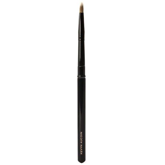 Kevyn Aucoin The Lip Brush Collapsible Lip Brush