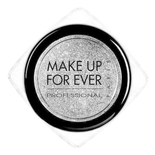 Makeup Forever Holodiam Powder 303