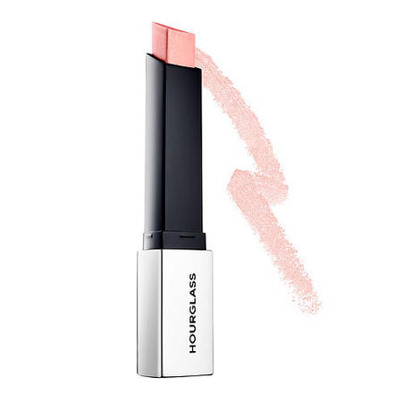 Hourglass Vanish Highlighting Stick Pink Flash