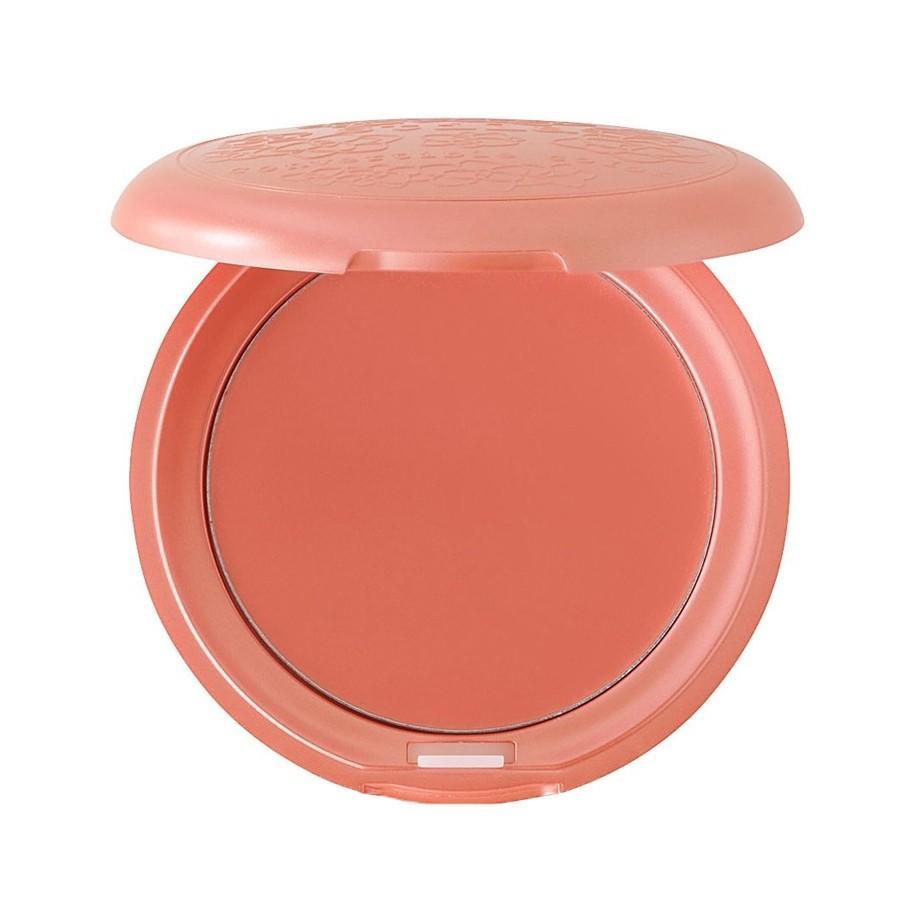 Stila Convertible Color Dual Lip & Cheek Cream Gerbera