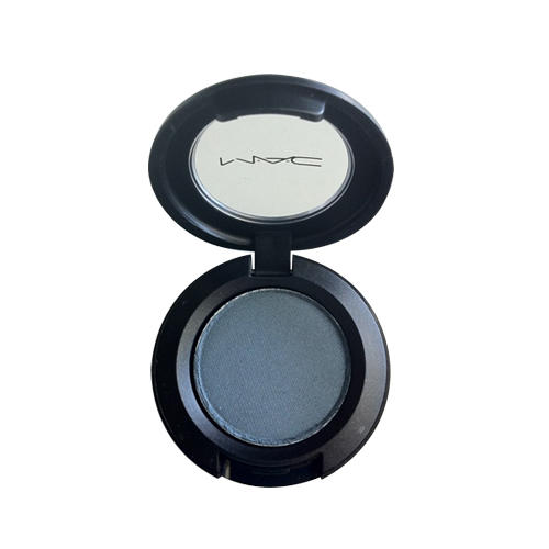 MAC Eyeshadow Parisian Skies