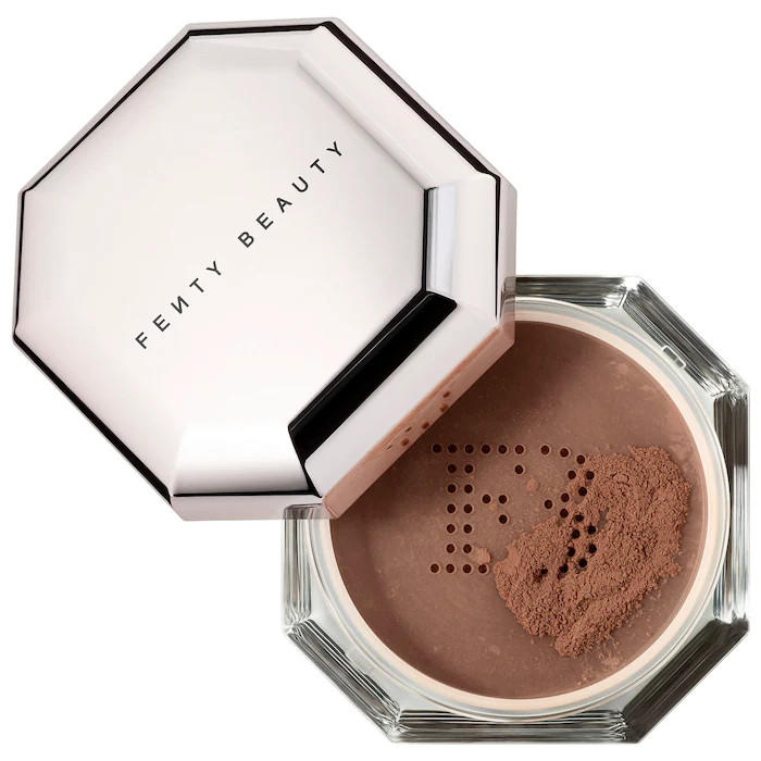 Fenty Beauty Pro Filt'r Instant Retouch Setting Powder Coffee