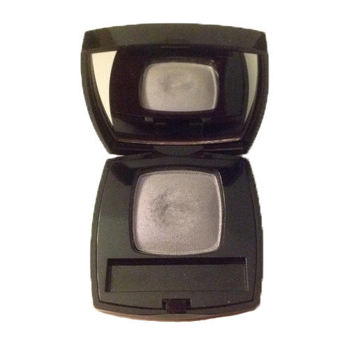 Chanel Ombre Unique Shadowlights Daylight Crystal