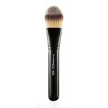 MAC Brush 190SE Black Handle