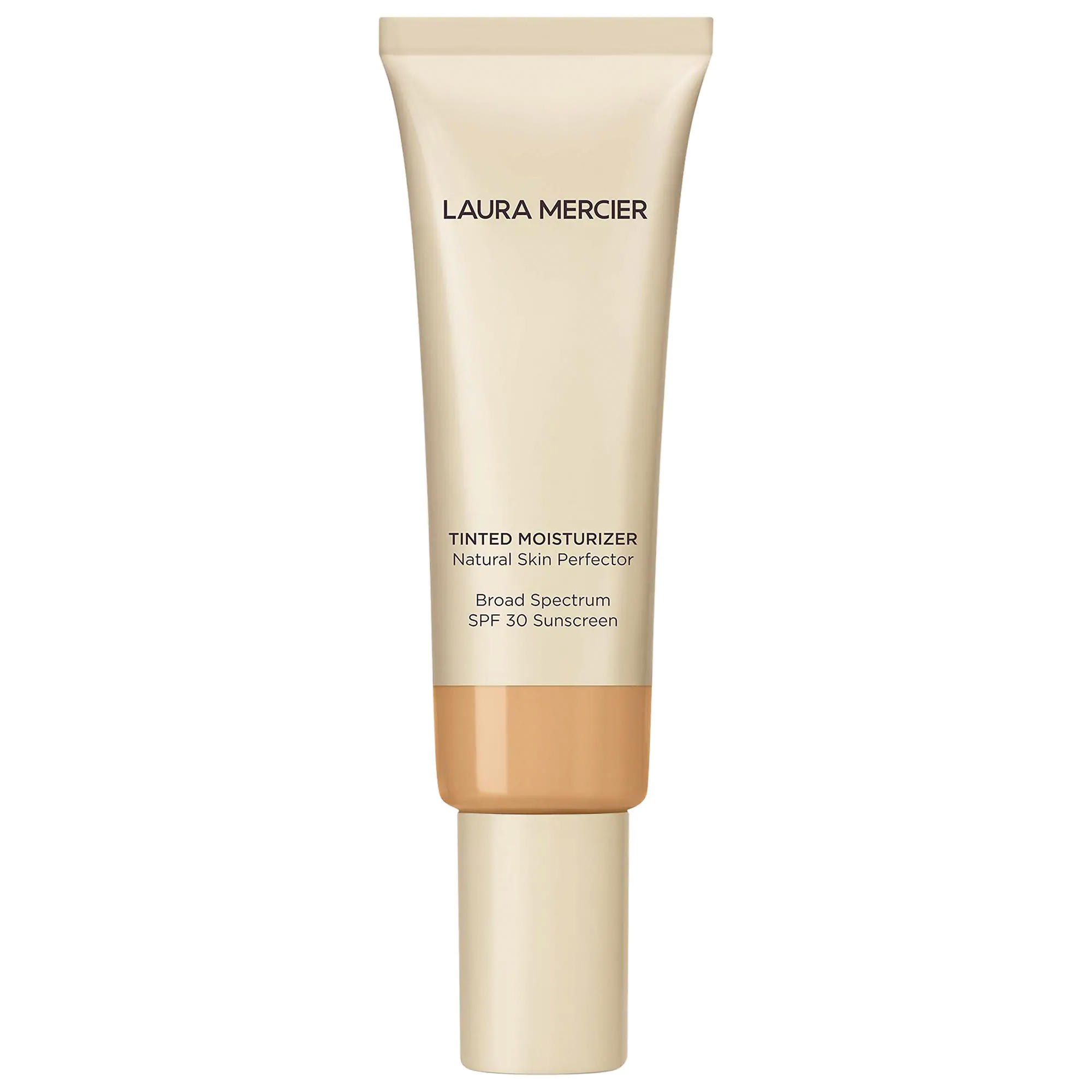 Laura Mercier Tinted Moisturizer Natural Skin Perfector Blush 2C1