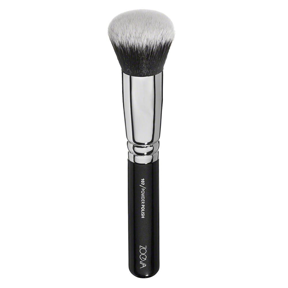Zoeva Powder Polish Brush 107