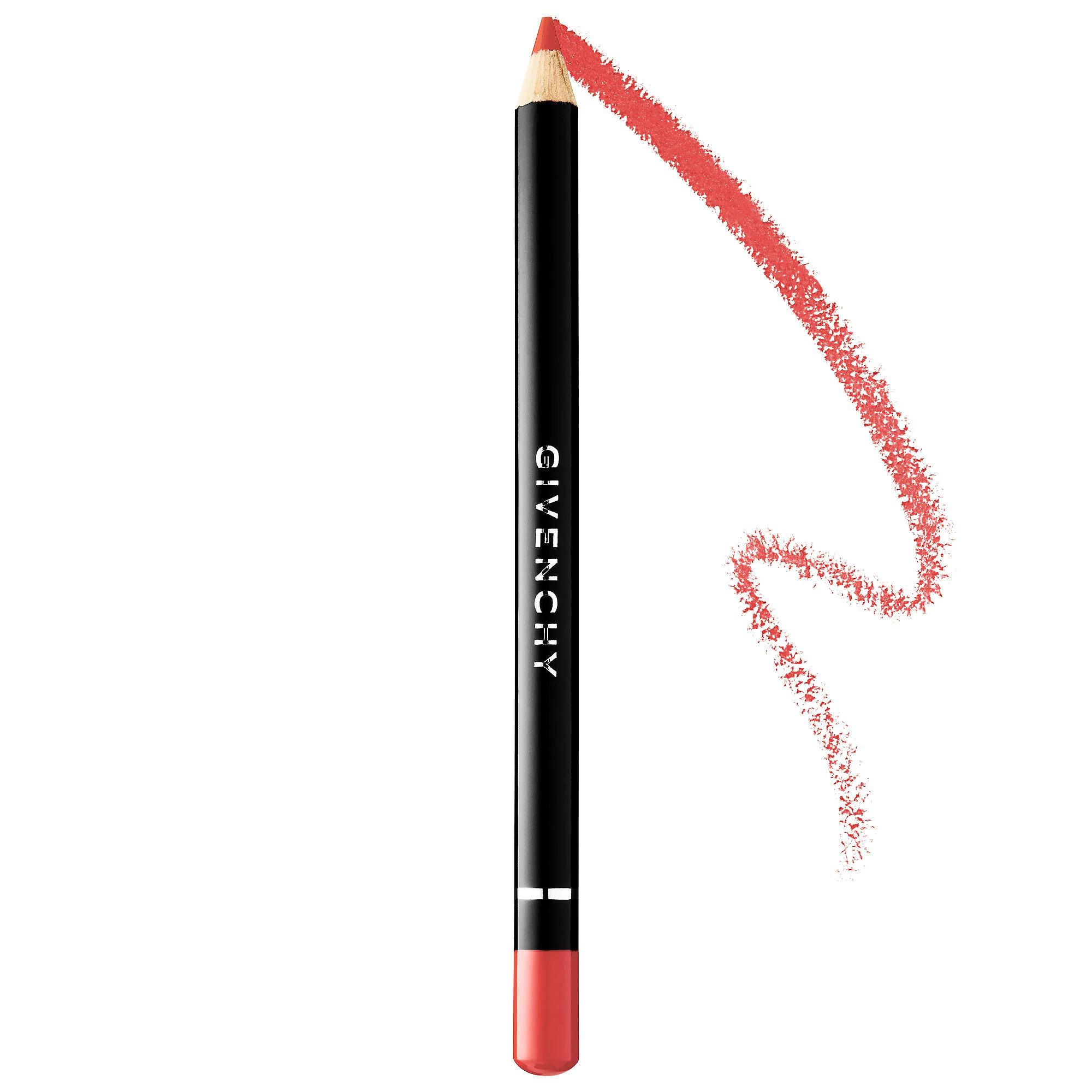 Givenchy Lip Liner Corail Decollete 05