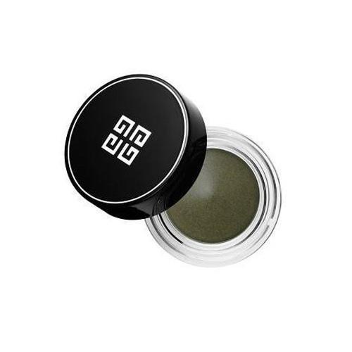 Givenchy Cream Eyeshadow 6 Kaki Brocart